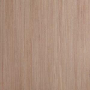 Gỗ công nghiệp, gỗ MDF, MFC là gì, cái nào tốt hơn?