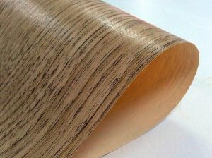 Cách phân biệt 5 bề mặt gỗ công nghiệp phổ biến nhất hiện nay