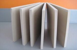 Tấm nhựa PVC FOAM là gì? Những ưu điểm vượt trội, vật liệu của tương lai
