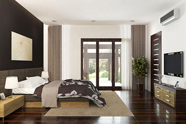 Mẹo chọn nội thất gỗ công nghiệp phù hợp cho nhà ở hiện đại