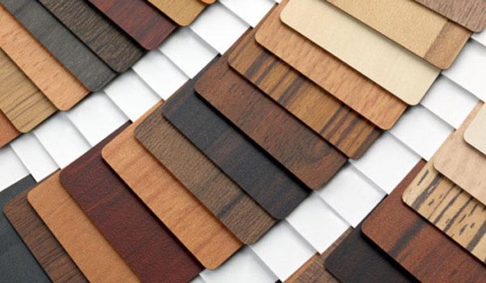 Ứng dụng gỗ MDF trong thực tế thi công nhà ở