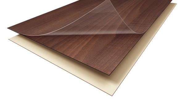 Laminate là gì? Gỗ Laminate là loại gỗ như thế nào có chất lượng không?
