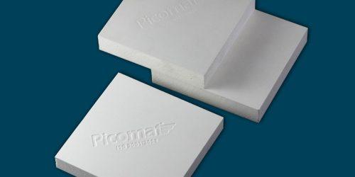 Tấm gỗ nhựa Picomat