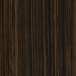 Mã màu vân gỗ 0585 M