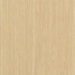 Mã màu 0587 M