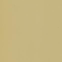 Mã màu 0899M