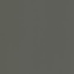 Mã màu 0928 M