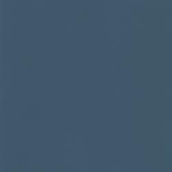 Mã màu 1264 M