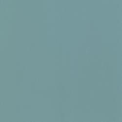Mã màu 1265 M