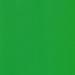 Mã màu 1266 M