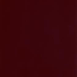 Mã màu đơn sắc 5350 M