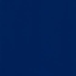 Mã màu 5351 M