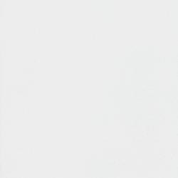 Mã màu 5498 G