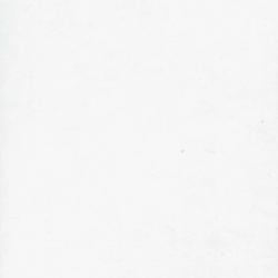 Mã màu 6625 M