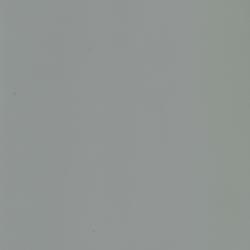 Mã màu 6628 M