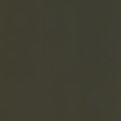 Mã màu 6636 M