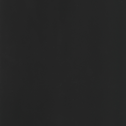 Mã màu 6637 G