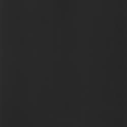 Mã màu 6637 M