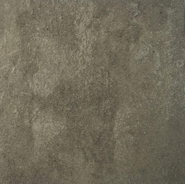 Laminate Perform concrete 9564