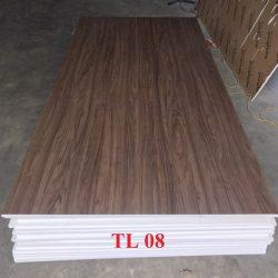 Tấm ván nhựa giả gỗ