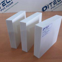 Gỗ nhựa Pitech Hải Phòng