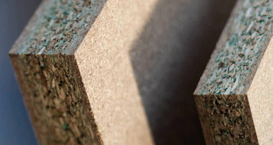Bảng giá gỗ ván dăm Okal mới nhất 2021